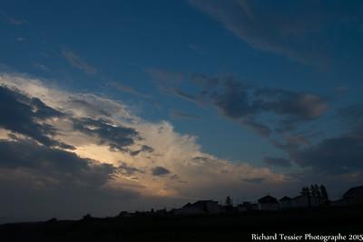 07312015_vacances_chalet-Cap-des-Rosiers-coucher-de-soleil-_-nuages_0376