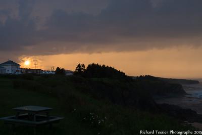 07312015_vacances_chalet-Cap-des-Rosiers-coucher-de-soleil-_-nuages_0375