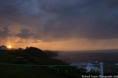07312015_vacances_chalet-Cap-des-Rosiers-coucher-de-soleil-_-nuages_0379
