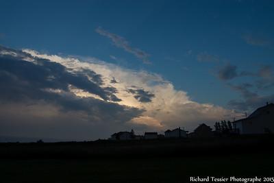 07312015_vacances_chalet-Cap-des-Rosiers-coucher-de-soleil-_-nuages_0371