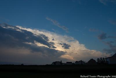 07312015_vacances_chalet-Cap-des-Rosiers-coucher-de-soleil-_-nuages_0372